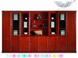 书柜(HY-C3708)