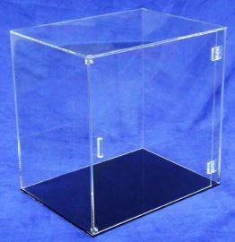 亚克力盒子 透明**盒 有机玻璃盒子 食品盒 糖果盒