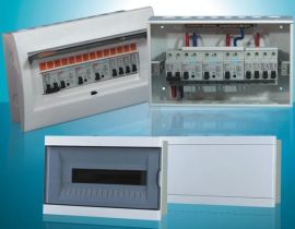北京配电箱厂家供应 高低压成套配电柜配电箱,PLC变频控制柜,电气自动化设备