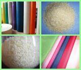 厂家直销高品质纺织明胶