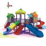 批发小博士滑梯,幼儿园玩具,户外小区公园大型滑梯,游乐设施