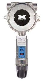 防爆红外二氧化碳气体探测器IR-700