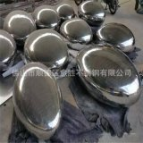环保材料 不锈钢鹅蛋雕塑  空心不锈钢蛋雕塑 镜面不锈钢石头