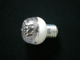 LED负离子空气净化灯