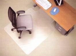 地板保护垫
