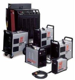 等离子电源(POWERMAX1650)