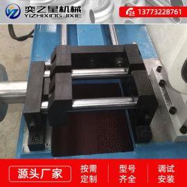 全自动切管机价格 圆管金属管材激光切割机 激光切管机