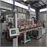高分子防水卷材生产线 eva防水卷材设备