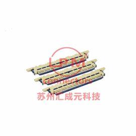 苏州汇成元电子供联炜诚LV19140-23000 连接器