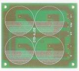 惠州厂家专业PCB抄板 PCB打样 电路板抄板 FPC抄板打样首选华志鑫电路