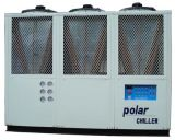 食品机械专用冷水机 食品厂专用冷水机 风冷式冷水机普立生产 冷冻机