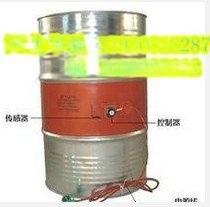 200L标准桶,硅胶加热器,硅胶加热带