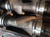 专业中山磁粉密炼机维修及密炼机维修