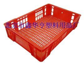 北京鑫华亨面包箱、糕点箱、食品箱