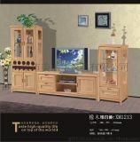 供應實木組合櫃地櫃視聽櫃家具客廳家具電視櫃間廳櫃隔斷家具
