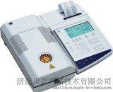 梅特勒HR83专业卤素水分测定仪价格