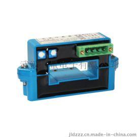 金属电解电镀直流电流互感器/感知器/检测器
