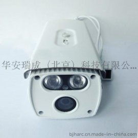 TC-NC9400S3E-MP-C-IR30天地伟业100万网络高清监控摄像机