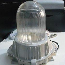 GC101-N250b1Z(壁装30°250W钠灯)防水防尘防震防眩灯