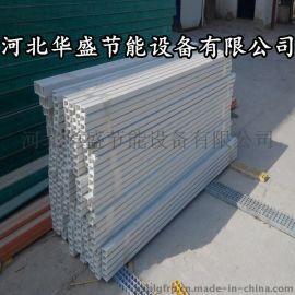 供应辽宁玻璃钢方管 20*40mm 厚2mm 2.5mm
