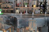 温州船木家具厂家直销高端船木家具船木茶台船木装修材料船木工程单中国船木家具领导品牌中山老渔夫船木