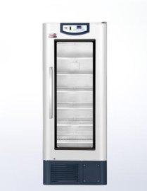 新品海尔2~8℃医用冷藏箱 HYC-610/低温医用冷藏箱 限时优惠大促