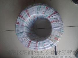 山东电缆厂家直供**橡套防水线YC3*2.5