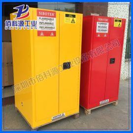 工业安全柜 防爆安全柜 危险化学品安全柜厂家