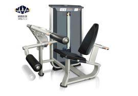 北京健身器材直销 商用健身器材 健身房运动器械曲腿训练器2