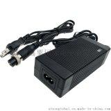 12V4A電源適配器 日規PSE認證12V4A電源適配器