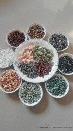 洗米石多少钱一吨 河北石家庄洗米石报价是多少