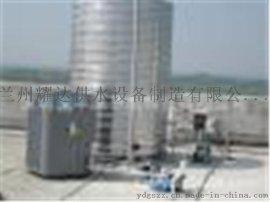 新疆太阳能热水工程/太阳能热水工程报价单