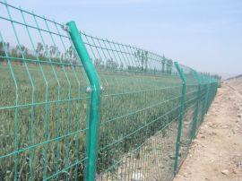 乌海铁丝防护网  草原铁丝防护网
