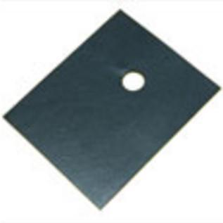 Sarcon QR导热绝缘垫片|高导热材料