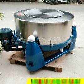 广东 再生料聚氯乙烯颗粒PVC医用透明颗粒 无钙粉原料 离心脱水机