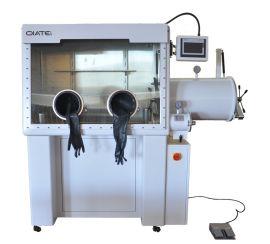 真空手套箱实验室惰性气体操作箱