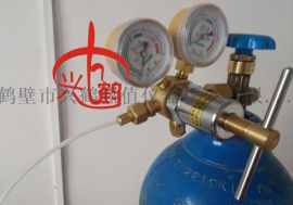 高精度醇基燃料热值仪-化验乙醇油燃料热值的检测仪