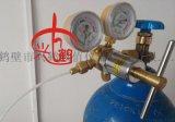 高精度醇基燃料熱值儀-化驗乙醇油燃料熱值的檢測儀