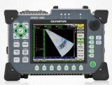 EPOCH 1000超声波探伤仪 奥林巴斯日本 原装正品