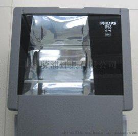 飞利浦Decoflood投光灯MVF617/HPI-T 250W射灯