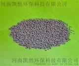 凯然环保科技供应专业水处理天然沸石