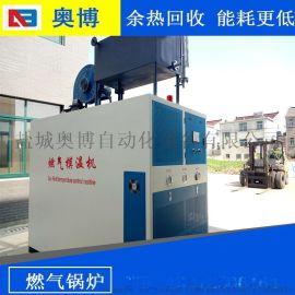 燃气压机锅炉 燃气导热油炉 模温机 厂家直销