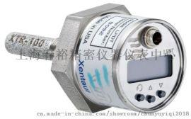 XTR-100露点变送器