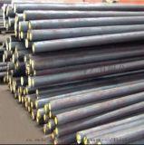 供应现货K110模具钢材
