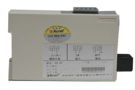 交流電壓變送器,BD-AV交流電壓變送器