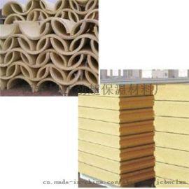 供青海西宁聚氨酯板和格尔木聚氨酯瓦壳