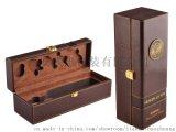 西安金银卡白卡包装盒-画册印刷定做-联惠