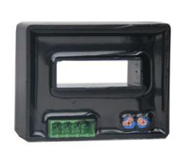 AHKC-F霍尔闭口式开环电流传感器