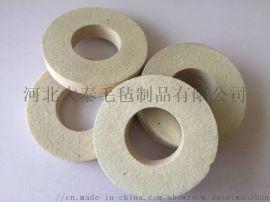 山西羊毛毡厂家直销太原羊毛毡阳泉毛毡厂