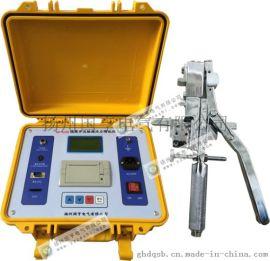 高压隔离开关触指压力测试仪厂家_压力传感器
